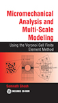 micromechanical_analysis_bookcover